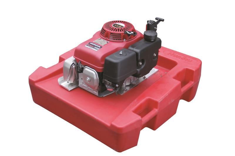 四川不错的小型消防水泵公司
