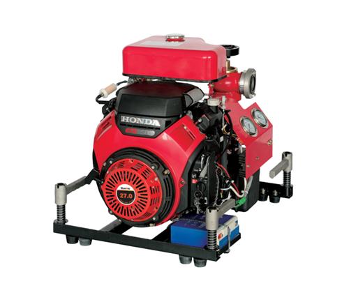 JBQ6.0/14.5-H(BJ20A-H)中压中流量手抬消防泵