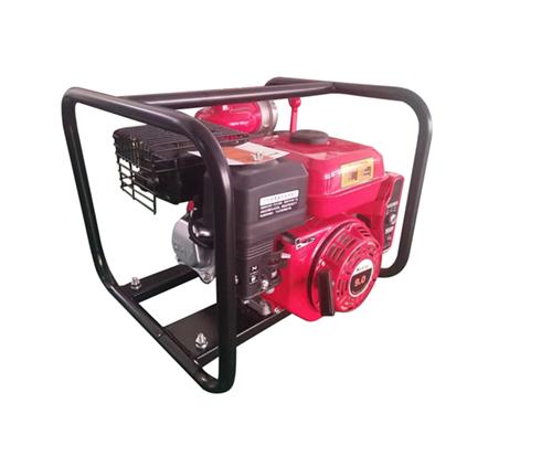 JBQ4.0/7-L低压中流量手抬消防泵