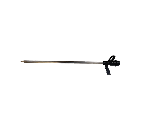 QCG-01/穿刺水枪