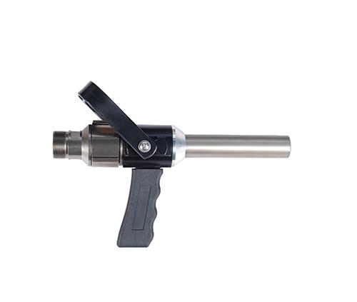 QGH-5/干粉消防喷枪