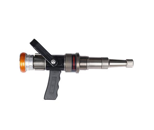 QZM-65/直流水幕式消防水枪