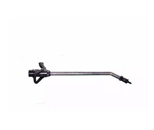QZW-01转角水枪